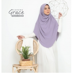 Grace - English Lavender