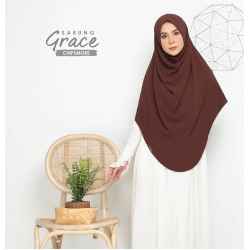 Grace - Chipsmore
